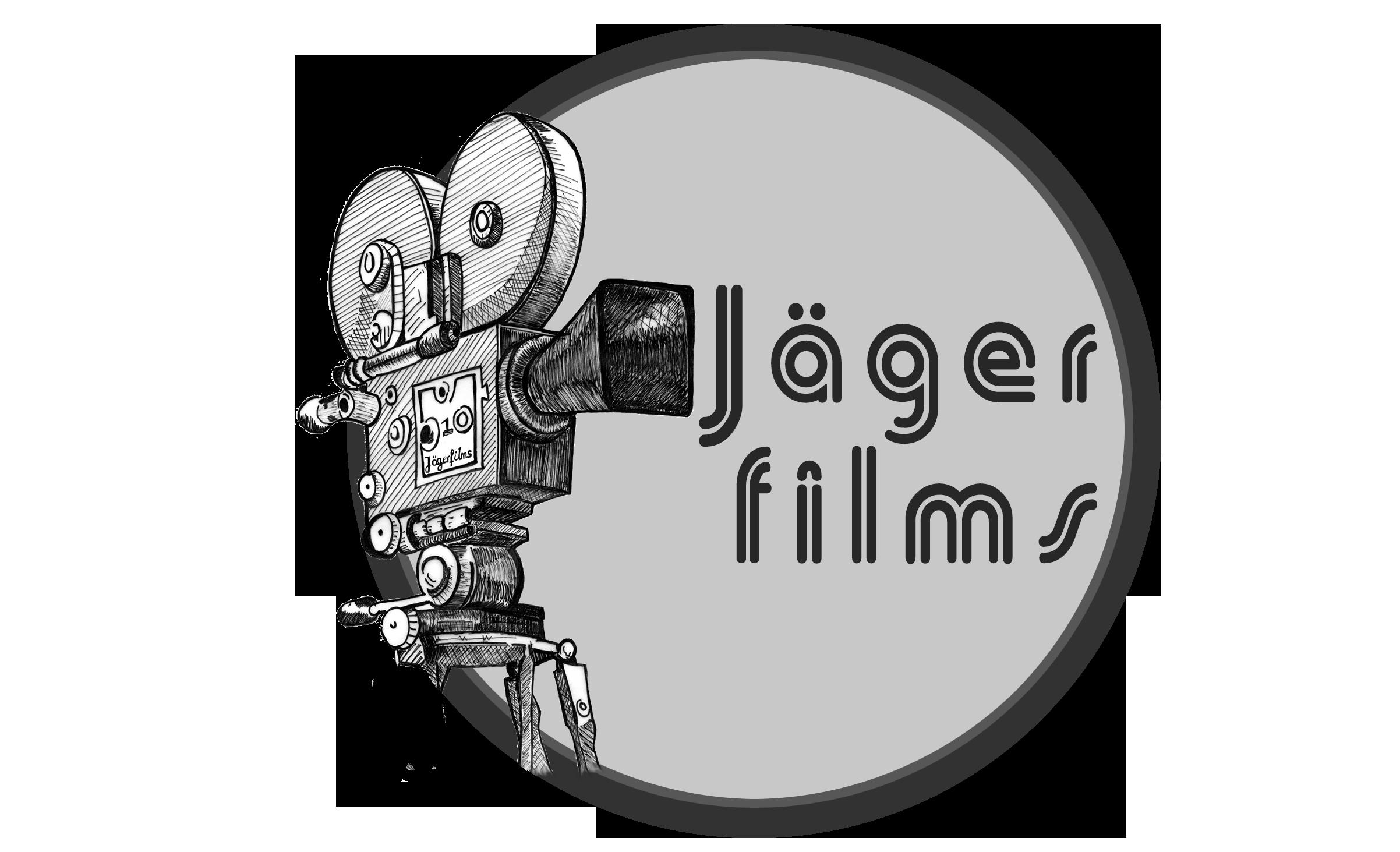 Jaegerfilms